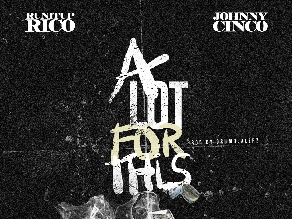 CD Cover OR Flyer Design