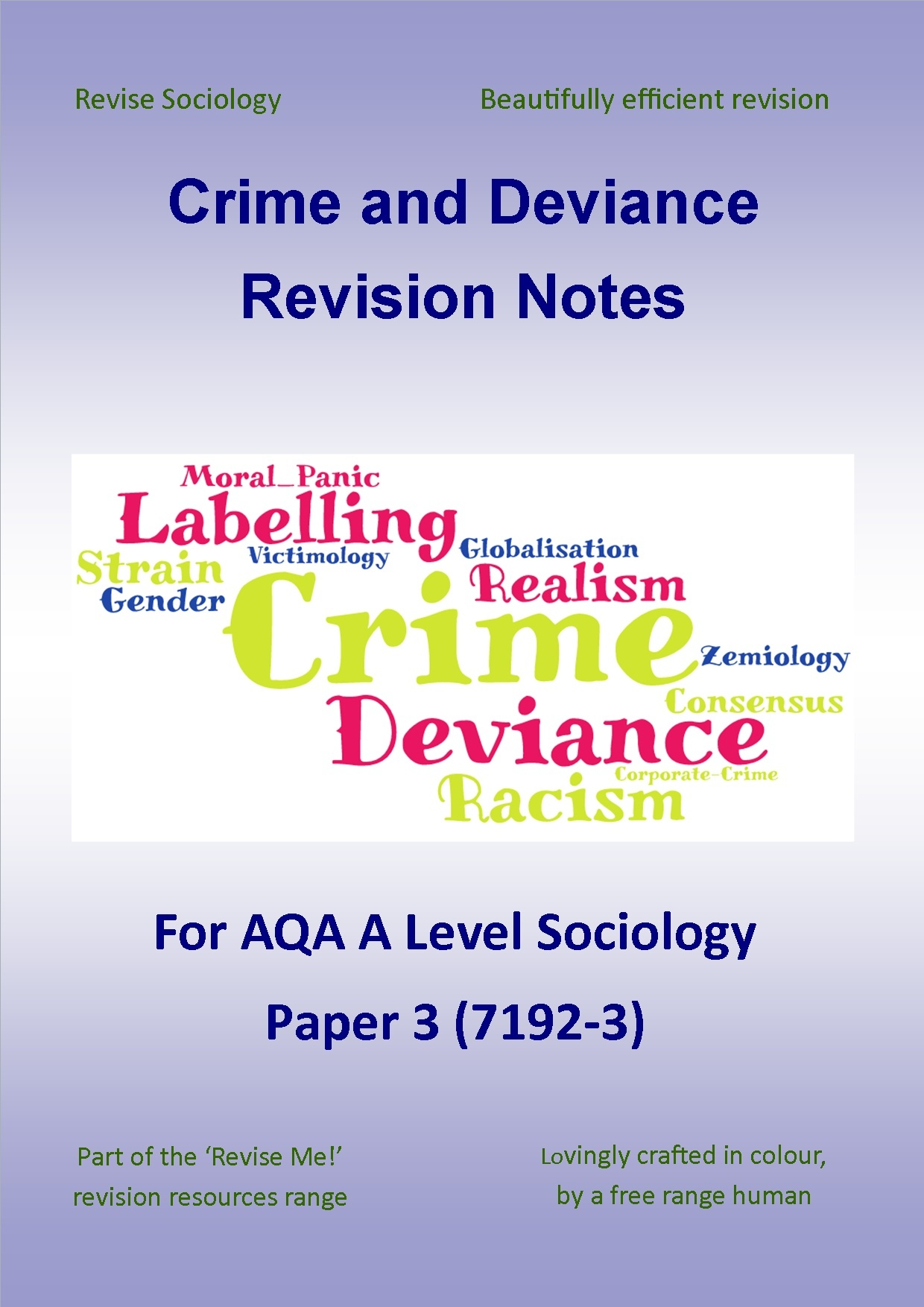 deviance in music essay Below is an essay on youth, deviance, and subcultures in music from anti essays, your source for research papers, essays, and term paper examples youth, deviance, and subcultures deviance: is described as actions or behaviors that violate social norms, including formally enacted rules as well as informal violations of social norms.