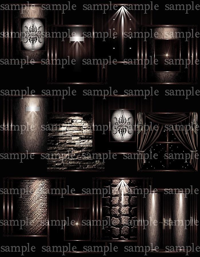 Enigma Pack