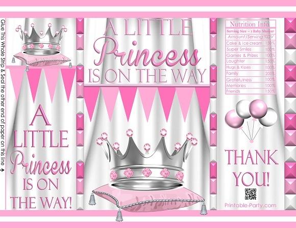 printable-potato-chip-bags-little-princess-pinkwhite-baby-shower-5