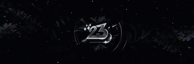 23 psd