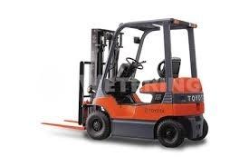 Toyota Forklift 7fgu15-32-7fdu15-32-7fgcu20-32-repair-manual