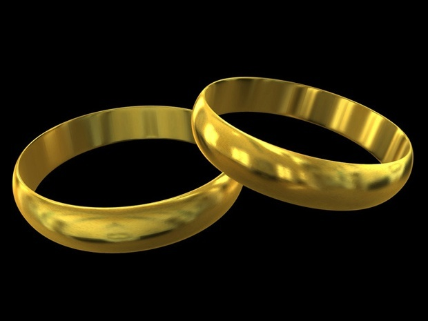 Blufftitler Object : Rings