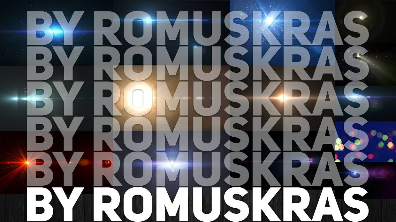Mega hotspots (highlights) pack by romuskras