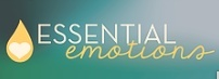 Essential Emotions Class Video Bundle