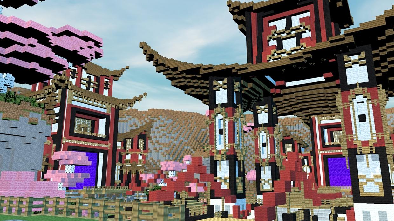 150x150 Oriental Hub