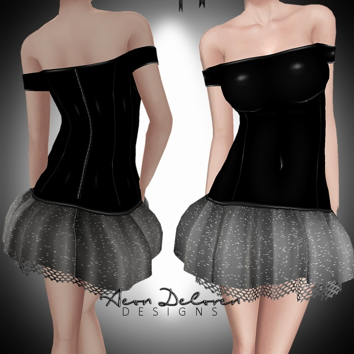 Bella Witch Bundle RESALE PSD PHOTOSHOP IMVU