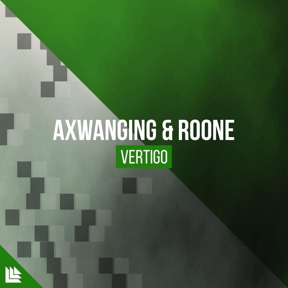 Axwanging & Roone - Vertigo | FL Studio Remake