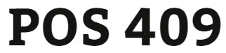 POS 409 Week 1 Individual Assignment: Dice Simulation