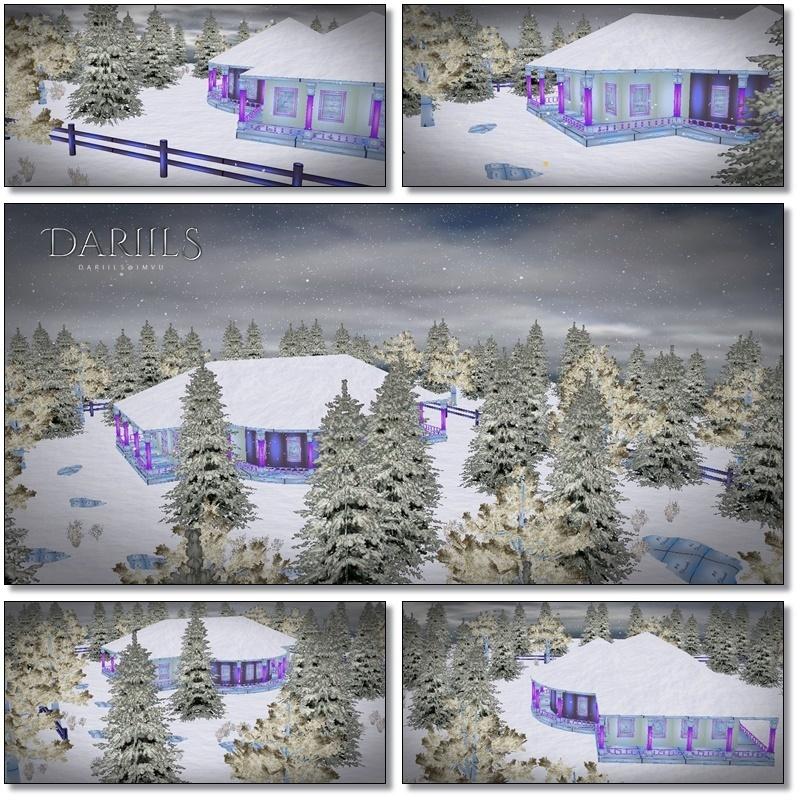 [D]Mesh_Room_snowy_Dec17_03