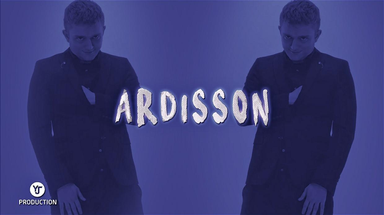 [PISTES] ARDISSON | YJ Production