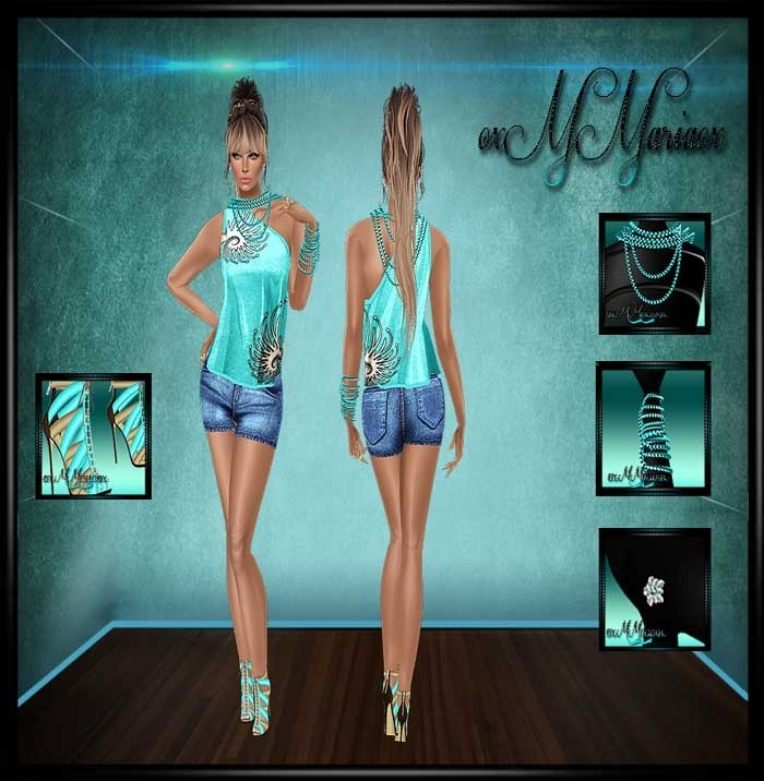 Stacey Bundle No Resell Rights!1