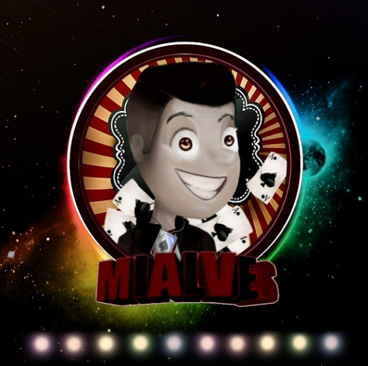 logotipo desenhado (Drawn LOGO)
