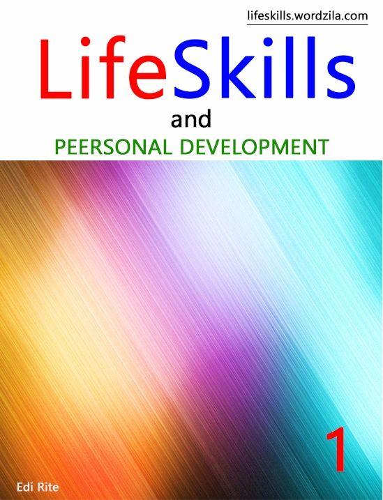 Life Skills Book 1