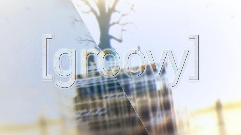 groovy.aep