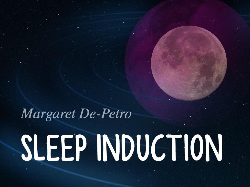 Induction For Sleep