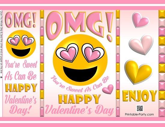 printable-potato-chip-bags-happy-valentines-day-gift-emoji-3
