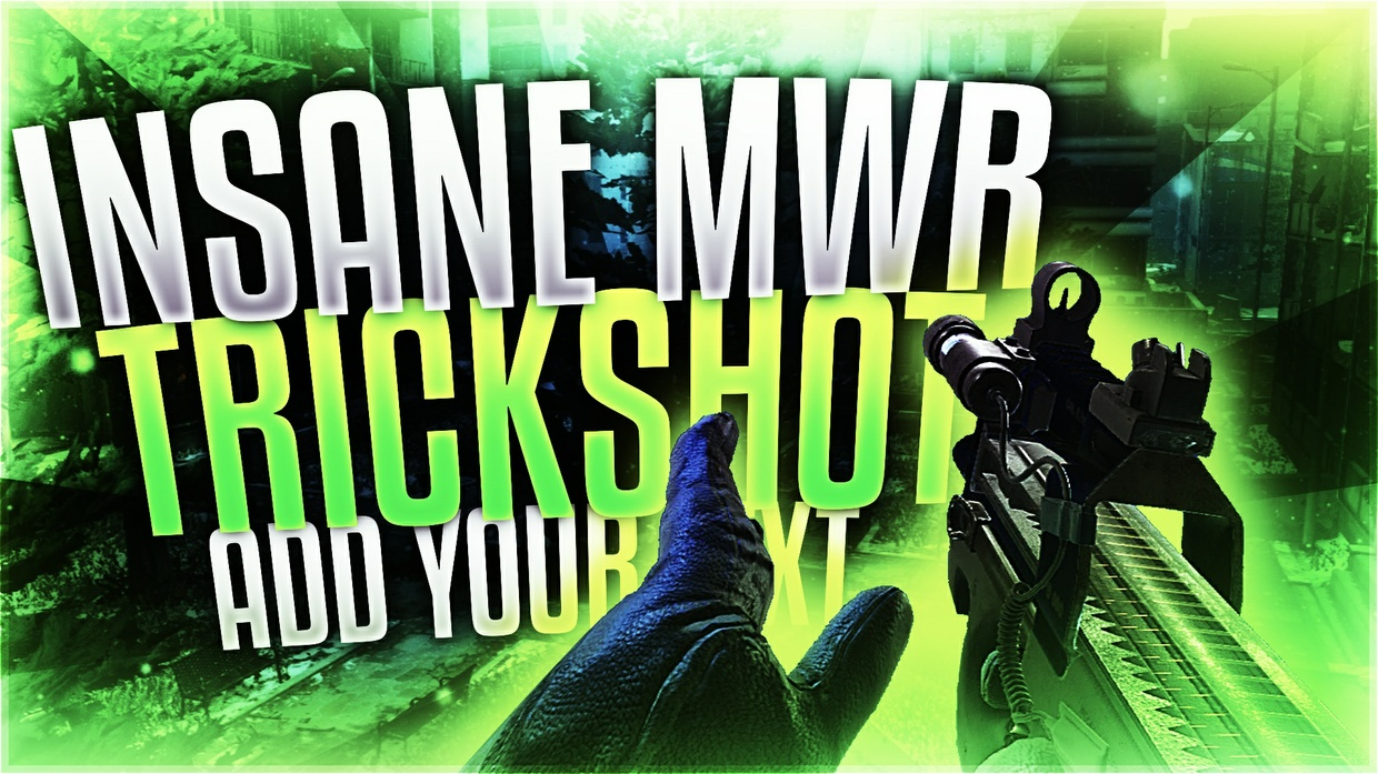 MWR Thumbnail Template Pack