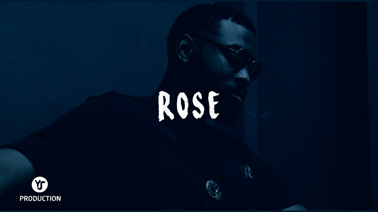 [FREE] ROSE | YJ Production