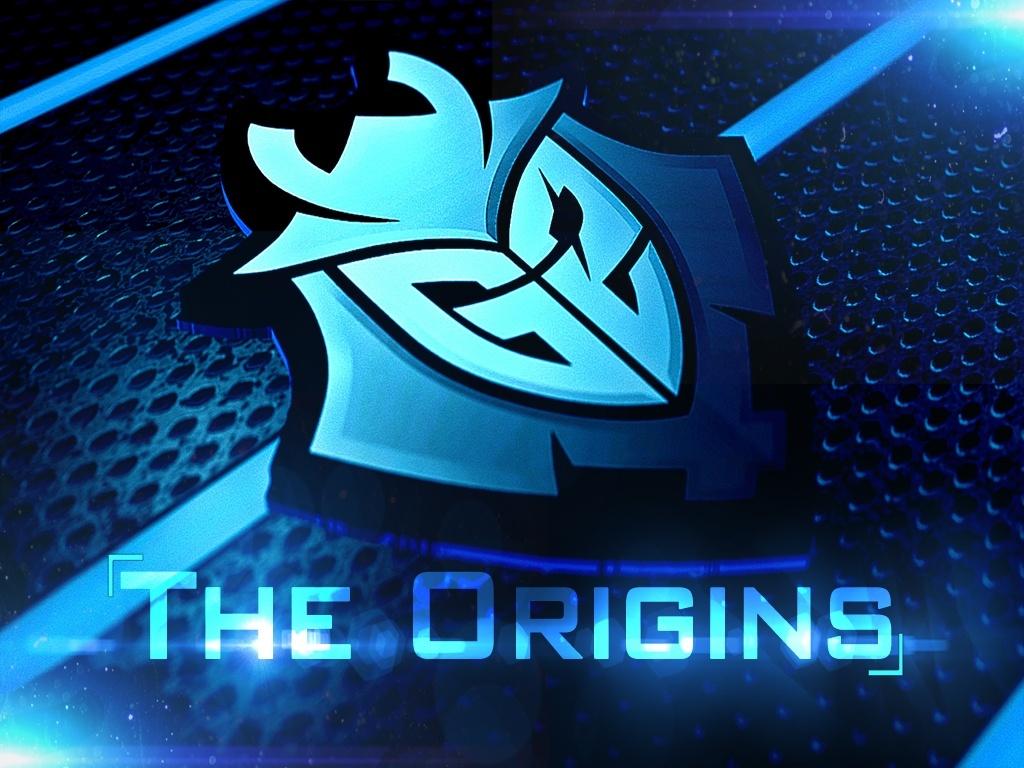 """The Origins"" AE project files + SFM pf + SFX pack/pf"