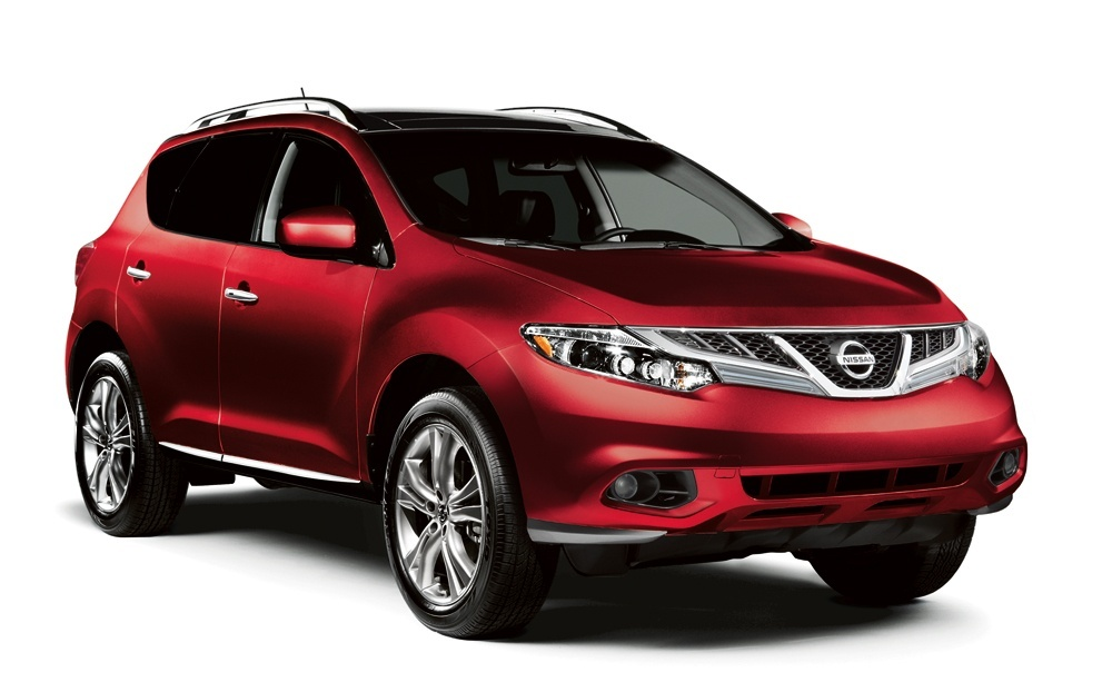 2012 nissan murano factory service repair manual pdf. Black Bedroom Furniture Sets. Home Design Ideas