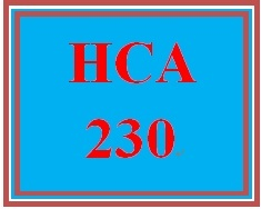 hca 230 define effective communication and explain why quality interpersonal relationships are impor State and explain the various sources of power available to you for effective leadership hca 230 how mental possession of a dream can destroy a persons life notes 2 definition of total quality ideal student essay.