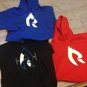 3 FaZe Rain T Shirts now