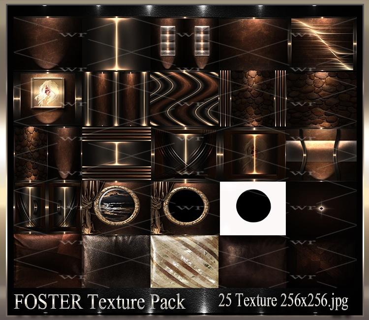 Imvu Texture Packs Related Keywords & Suggestions - Imvu Texture