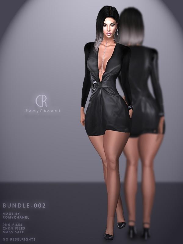RC-BUNDLE-002