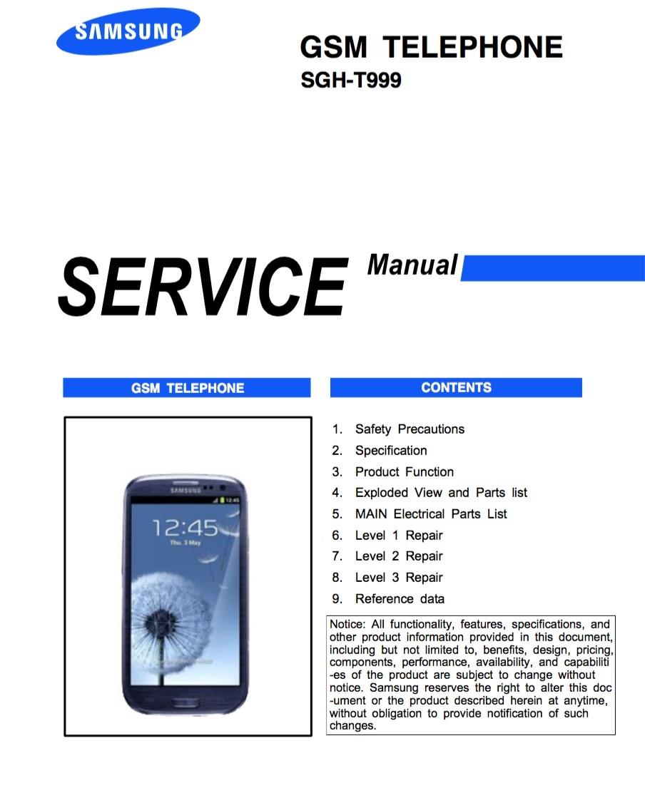 Samsung galaxy iii инструкция