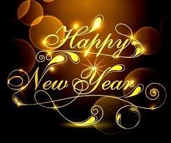 New Years Watchnight Service '17