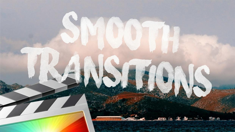 BIG Transition Bundle
