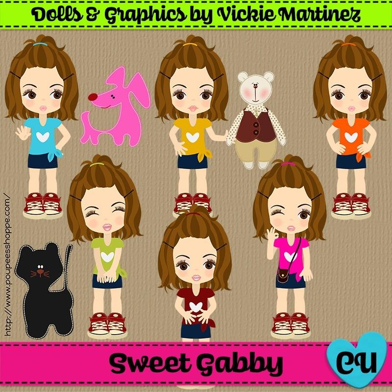 Oh_Sweet_Gabby