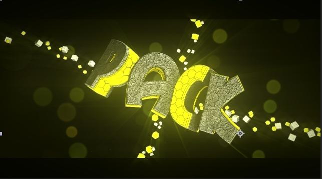 CC PACK !!