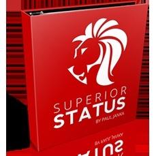 Superior Status