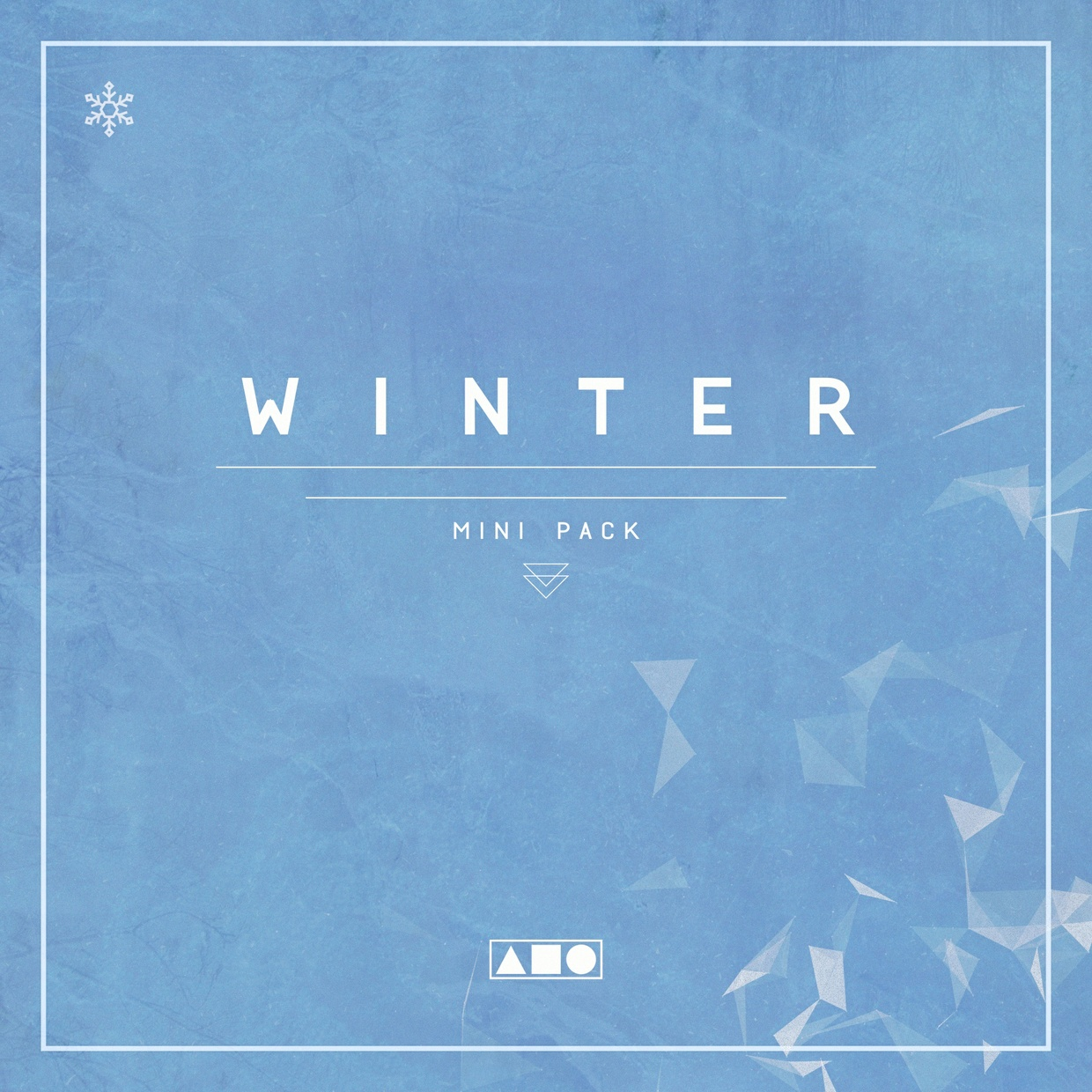 squadpack - Winter