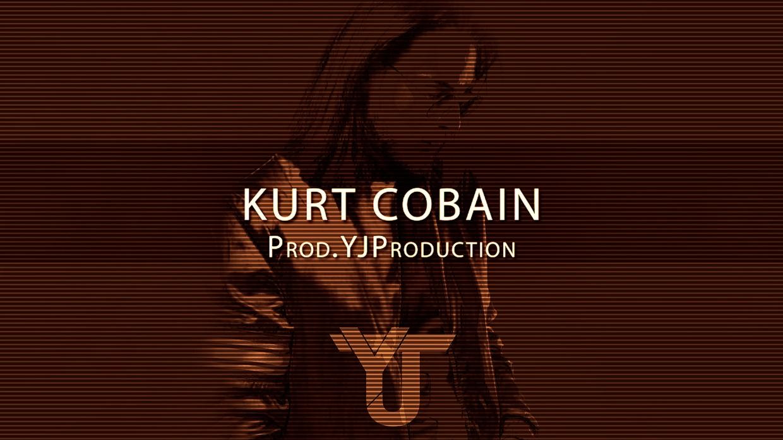 Kurt Cobain | YJ Production