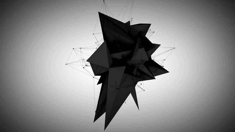 Sync 3D Intro