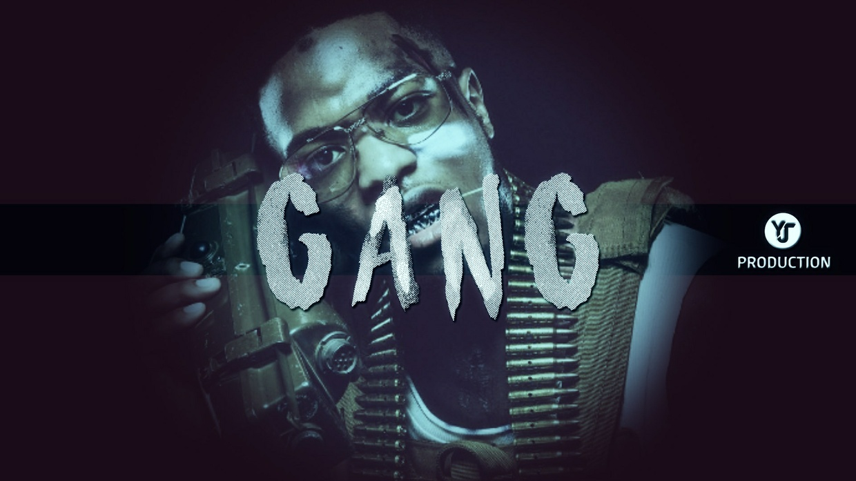 GANG | YJ Production