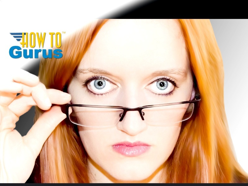 How to Remove Defringe Halo Effect in Adobe Photoshop Elements 15 14 13 12 11