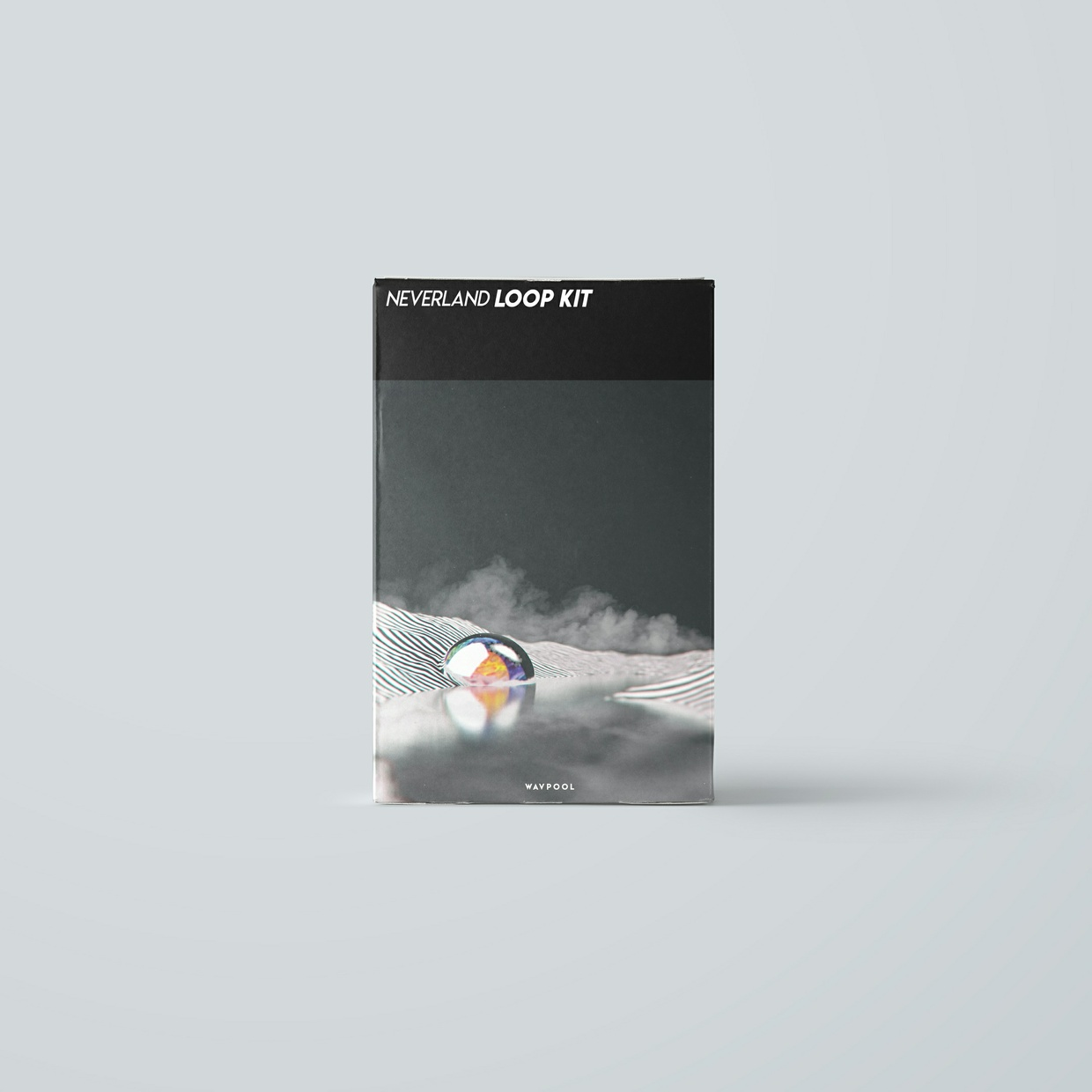 Neverland Loop Kit