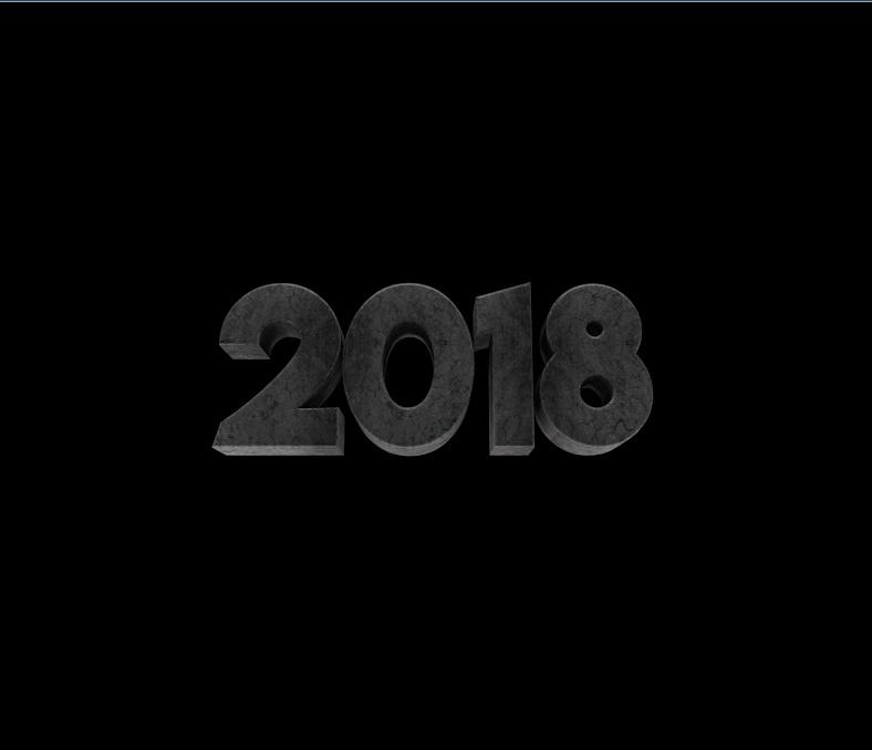 Phasma Lightroom V2018 [CLOSED]