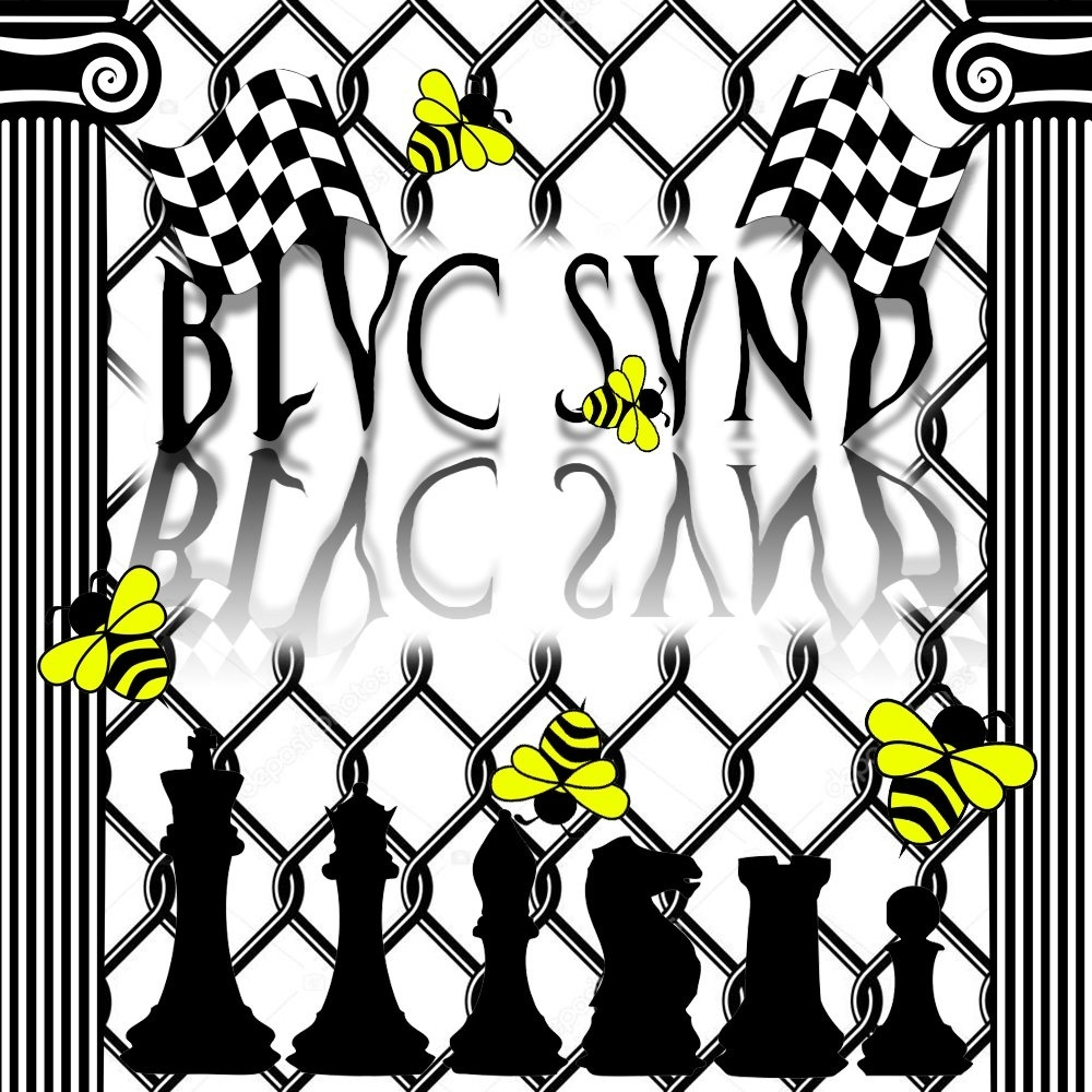 BLVC SVND DRUM KIT NO. 4