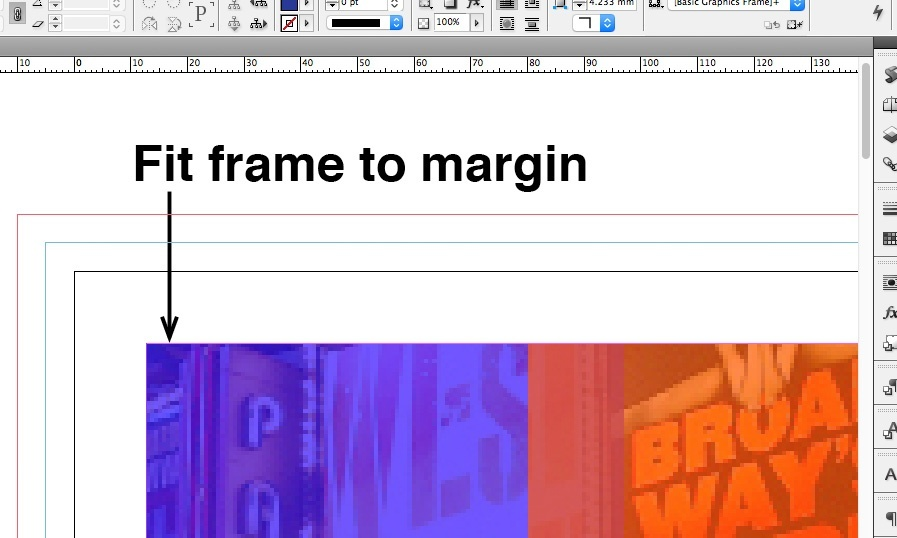 how to get indesign on mac