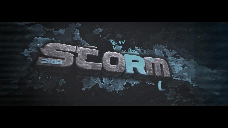 Storm FX Lightroom - v2018 | BR
