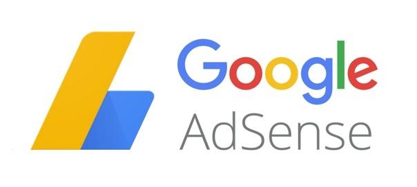 Cómo es la web orientada al dinero con AdSense