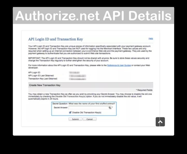 WooCommerce Authorize net DPM Payment Gateway 1.7.5 Extension