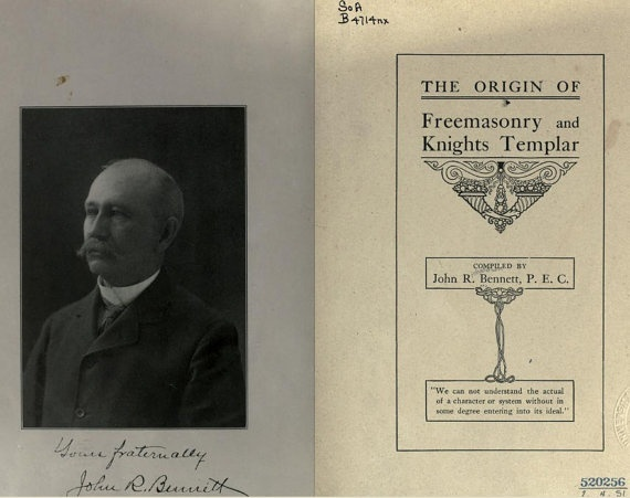 Freemasonry Compendium - Disc 2