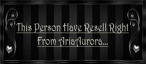 Tamara Resell Rights!