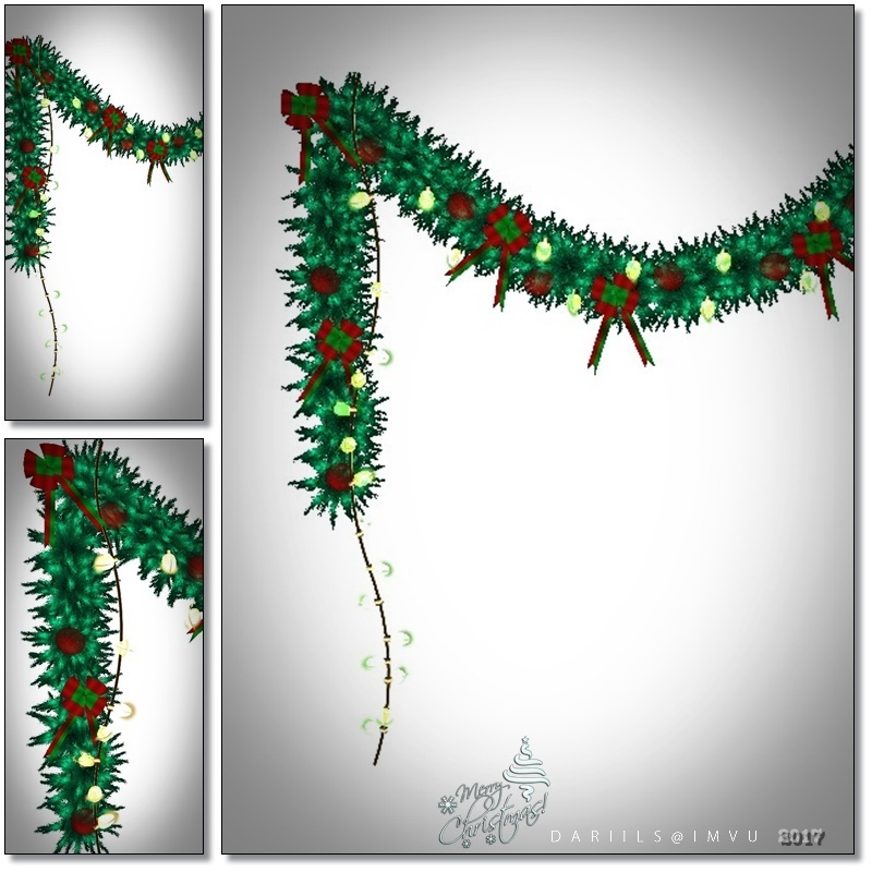 [D]Mesh_Decor_Christmas2017_02